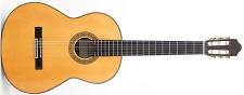 ESTEVE Adalid (smrk) - klasická kytara