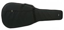 Truwer GCP 139 - lehký kufr na španělskou kytaru
