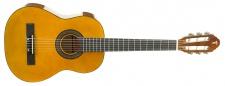 Truwer KG 3411 NT - klasická kytara 1/2