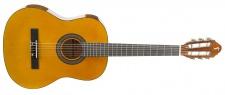 Truwer KG 3611 NT - klasická kytara 3/4