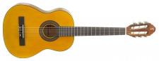 Truwer KM 3411 NT - klasická kytara 1/2
