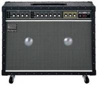 Roland JC 120B