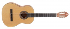 Truwer KM 3935 - klasická kytara 4/4