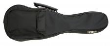 Truwer UB G 21 - polstrované pouzdro na sopránové ukulele