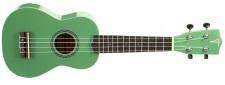 Truwer UK 200 21 GR - sopránové ukulele