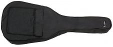 Truwer GBA 201 EL - pouzdro na elektrickou kytaru s polstrováním