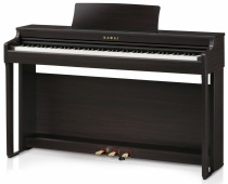 KAWAI CN 29 R - digitální piano