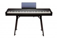 Kurzweil MPS110 - digitální stage piano
