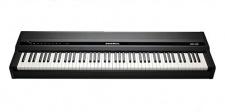 Kurzweil MPS120 - digitální stage piano