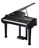 Kurzweil KAG100 EP - digitální piano