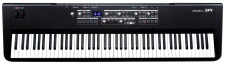 Kurzweil SP1 - digitální stage piano