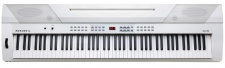 Kurzweil KA90 WH - digitální stage piano