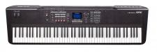 Kurzweil SP6 - digitální stage piano