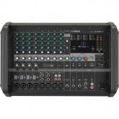 Yamaha EMX7 - powermix