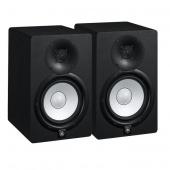 Yamaha HS8 MP - studiové monitory