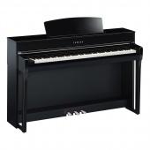 Yamaha CLP 745 PE - digitální piano