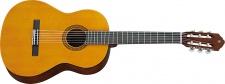 Yamaha CGS 103 - klasická gitara