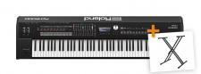 Roland RD2000 SET 1X