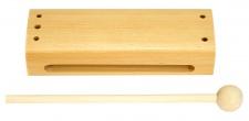 Truwer DP 232 - wood block
