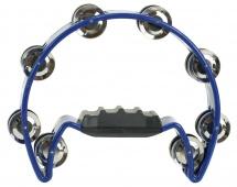 Truwer DP 900 BL - modrá tamburína