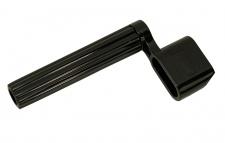Truwer A 009 - klička na struny