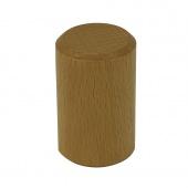 Truwer DP 074 - malý dřevěný shaker