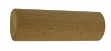Truwer DP 075 - dřevěný shaker