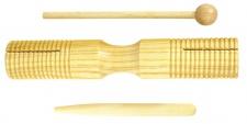 Truwer DP 222 - dvojitý tone block