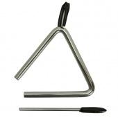 """Truwer DP 404 P - triangl 4"""""""