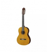 Yamaha CGS 103 - klasická kytara 3/4