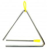 """Truwer DP 405 - triangl 5"""""""