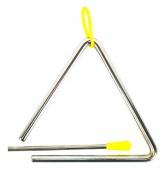 """Truwer DP 406 - triangl 6"""""""