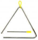 """Truwer DP 407 - triangl 7"""""""