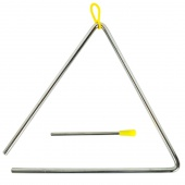 """Truwer DP 410 - triangl 10"""""""