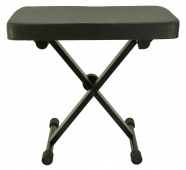 Truwer KB 04 - stolička ke klávesám