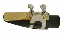 Truwer M ALTO SAX - saxofonová hubička s plátkem