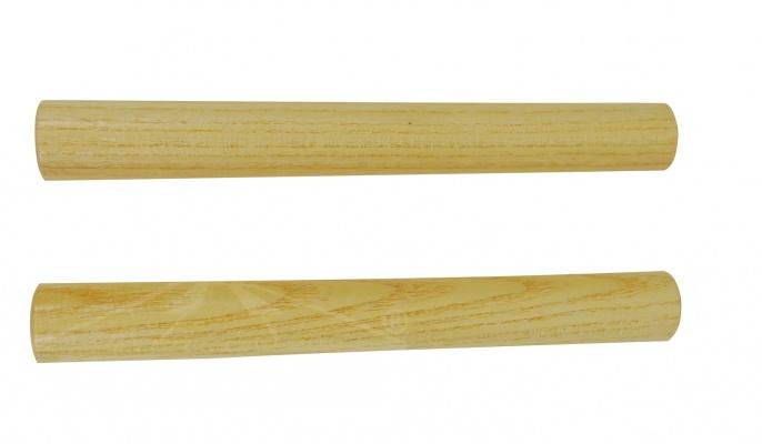 Truwer DP 170 - ozvučná dřívka 13cm