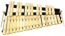 Truwer DP 2030-30 - xylofon o 30 notách