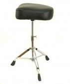 Truwer LGD 8 - stolička k bicím