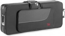 Stagg KTC 148 - klávesový kufr