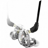 Stagg SPM-235 T - in-ear sluchátka