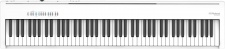 Roland FP 30 X WH - digitální stage piano