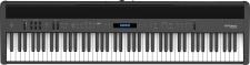 Roland FP 60 X BK - digitální stage piano