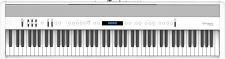 Roland FP 60X WH - digitální stage piano
