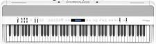 Roland FP 90 X WH - digitální stage piano