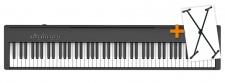Roland FP30X BK SET 1X