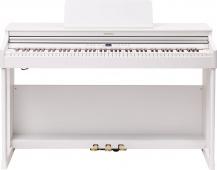 Roland RP 701 WH - digitální piano