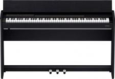 Roland F 701 CB - digitální piano