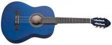 BLOND CL-34 BL - 3/4 klasická kytara