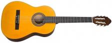 BLOND CL-44 NA - 4/4 klasická kytara